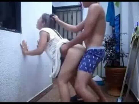 sexo com amiga fudendo gostoso