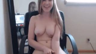 Video Erotico Novinha Loira Gostosa Mostrando Buceta